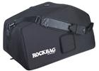 Rockbag Rb 23007 b bag deluxe per ev sx series