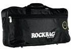 Rockbag Rb 23020b borsa per effetti a pedale, 45x23x8cm