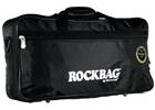 Rockbag Rb 23030b borsa per effetti a pedale, 54x25x8cm