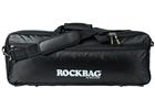 Rockbag Rb 23050b borsa per effetti a pedale, 67x24x8cm