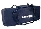 Rockbag Rb 23096b borsa per line 6 fbx, fbv board