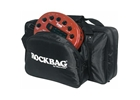 Rockbag Rb 23097b borsa per line 6 fbv shortboard