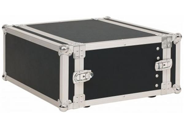 Rockbag RC23817B Mix Bag per Peavey RSM 406219