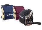 Rockbag Rb 25120 b/be borsa premium per fisarmonica 34/72