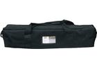 Rockbag Rb25500b stand bag  43 x 8 x 10 cm