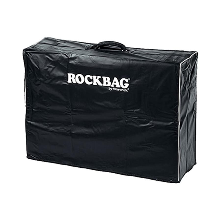 Rockbag RB80700B Cover in nylon per Framus amplifier head Dragon/Cobra