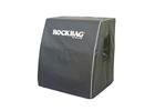 Rockgear Rb 81350 b dust cover black per cabinet 1960a