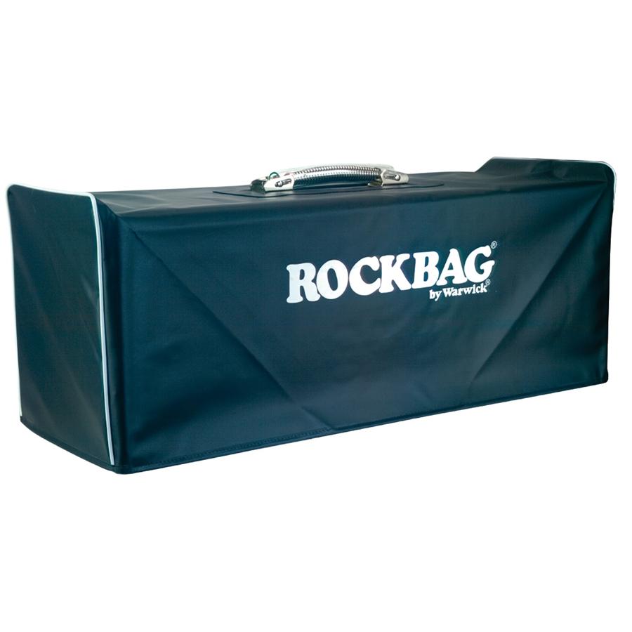 Rockbag RB 81351 B Dust Cover Black per Cabient 1960B