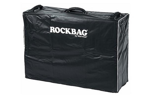Rockbag RB82151B Cover in nylon per Warwick cabinet WCA 115/410 Pro