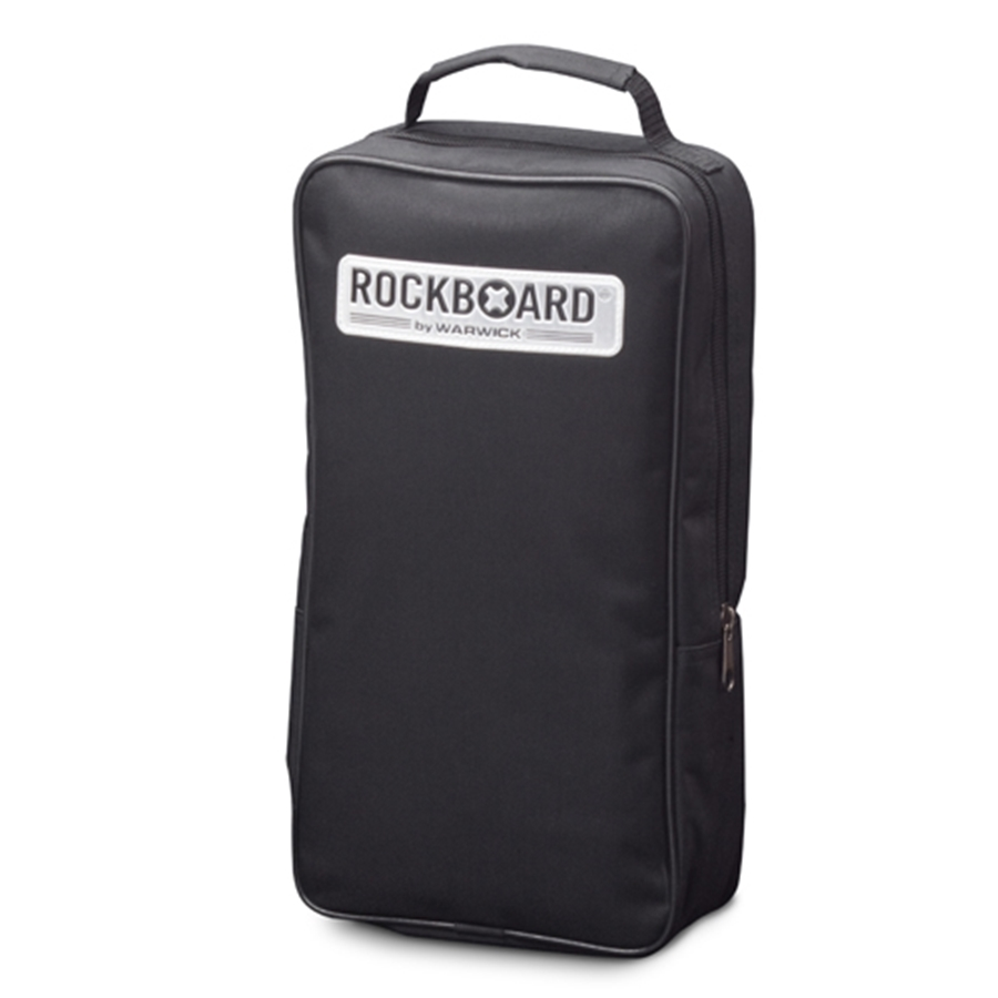 Rockbag RBO SOLO GB X Gig Bag per Rockboard Solo