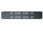 Quik lok Rs/277 pannello per ventilazione