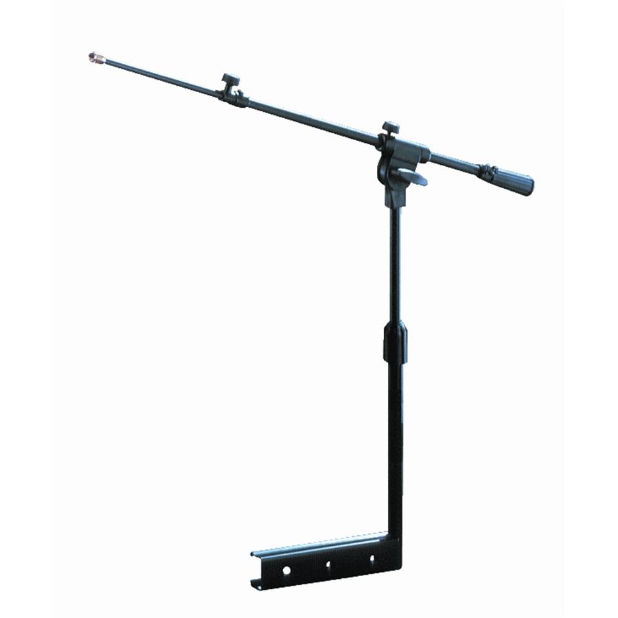 Quik Lok Z/728 EU giraffa microfonica regolabile