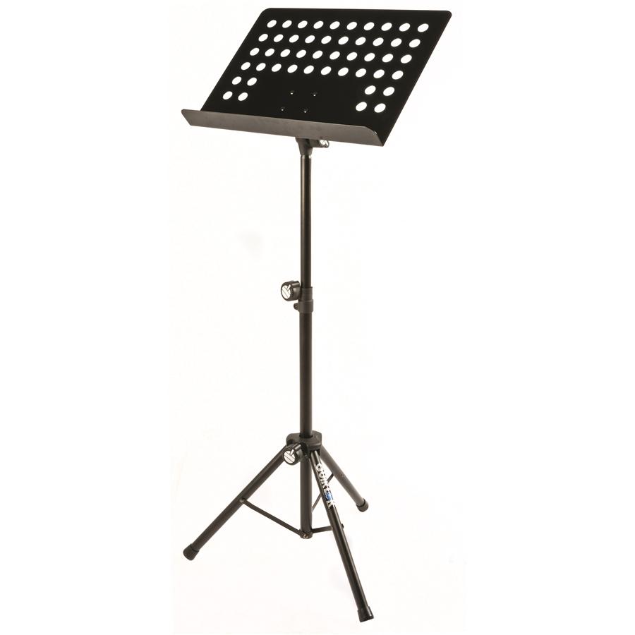 Quik Lok MS/331 W/Bag Leggio Orchestra