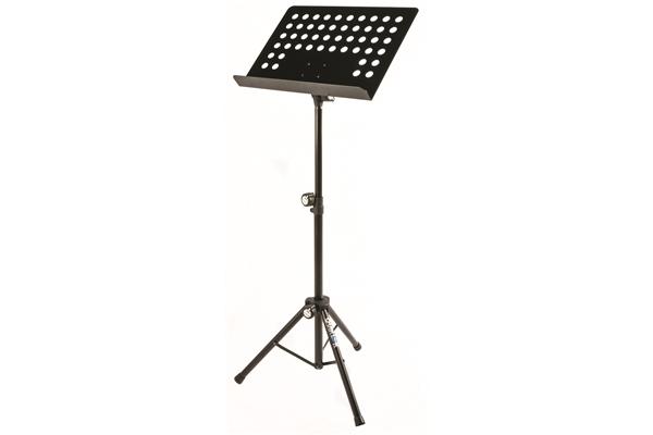 Quik Lok MS/331 W/BAG leggio da orchestra