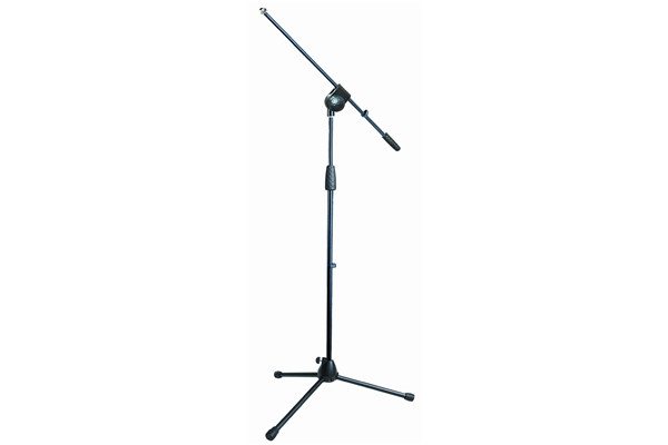 Quik Lok A/492 BK Asta Microfonica Serie 400