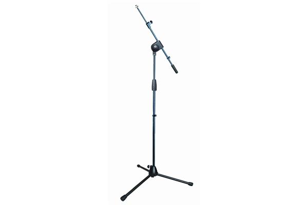 Quik Lok A/494 BK Asta Microfonica Serie 400