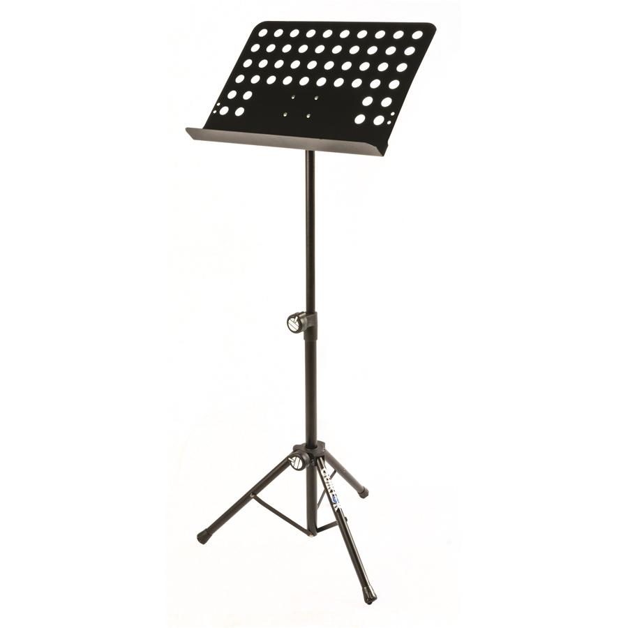 Quik Lok MS/330 W/Bag Leggio Orchestra