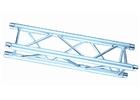 Quik lok Qt/3200 traliccio in alluminio da 2 metri