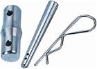 Quik lok Qt/3200 spare parts kit di connessione per tralicci