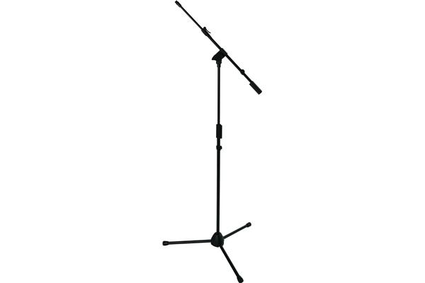 Quik Lok A/304 BK Asta Microfonica Serie 300