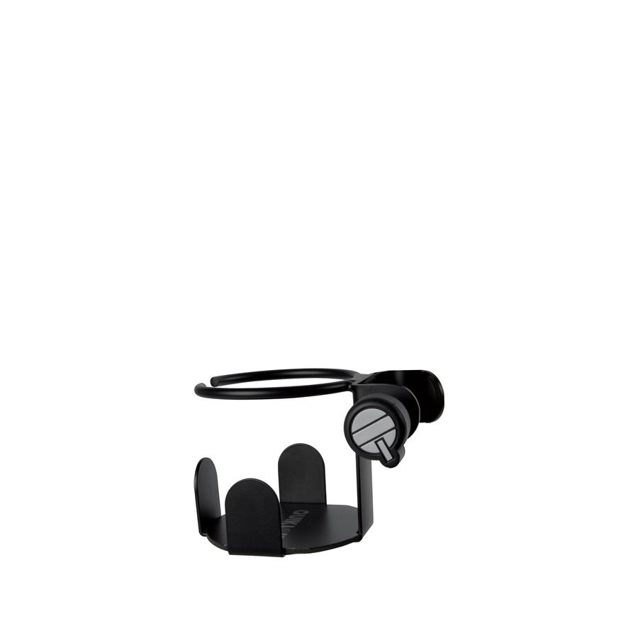 Quik Lok MS/326 Portabicchiere Aggiuntivo Opzionale