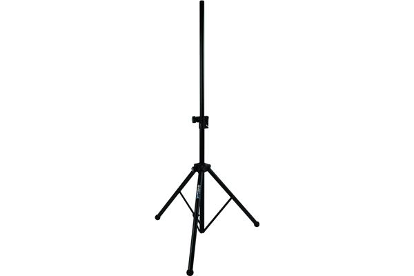 Quik Lok SP/282 CH Supporto per casse acustiche - Voce - Audio Accessori - Supporti americane e Accessori