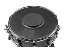 "Sonor Pp 9300 practice pad per rullante 14"""
