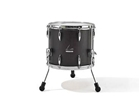 Sonor Vt 15 1412 ft - vintage onyx