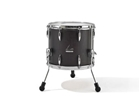 Sonor Vt 15 1614 ft - vintage onyx