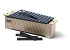 Sonor Ax gb alto xylophone, c1 - a2, 1 pair sch 50
