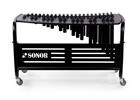 Sonor Cx cm concert mallets senza barrette