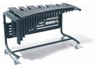 Sonor Cx p concert xilofono: cx cm e cx p 38