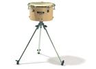 Sonor V 1570 rotary timpani con pelle da 25 cm dia.