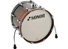 Sonor Aq2 1814 bd wm brf - brown fade