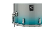 Sonor Aq2 1312 ft asb - aqua silver burst