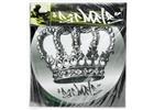 Sicmats Crown slipmat