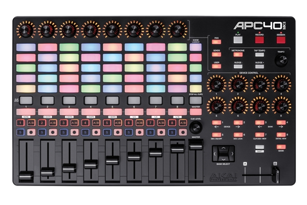 Akai-Professional-APC40-MKII-sku-1070006538