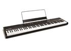 Alesis RECITAL: PIANOFORTE DIGITALE CON TASTIERA SEMI-PESATA 88 TASTI