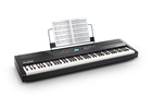 Alesis RECITAL PRO: PIANOFORTE DIGITALE CON TASTIERA 88 TASTI HAMMER-ACTION