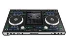 Numark iDJPRO DJ CONTROLLER PROFESSIONAL