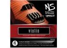 Ns design Ns310 muta 4 corde per violino