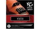 Ns design Ns313 corda d per violino