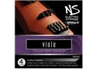 Ns design Ns410 muta 4 corde per viola