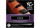 Ns design Ns414 corda c per viola