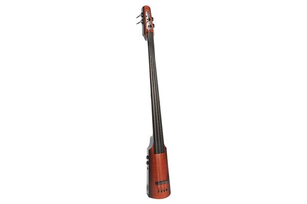 NS Design NXT4a Omni Bass 4 Sunburst