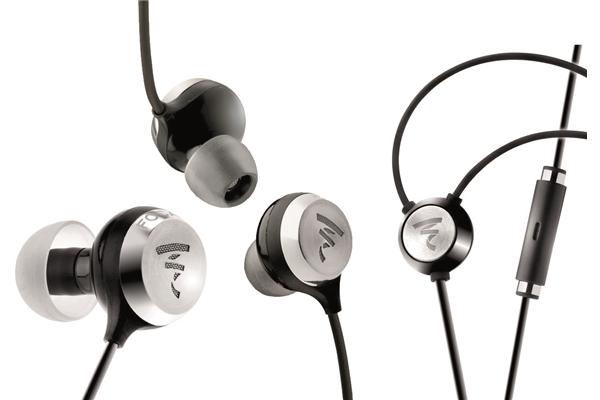 FOCAL IN-EAR HEADPHONES SPHEAR
