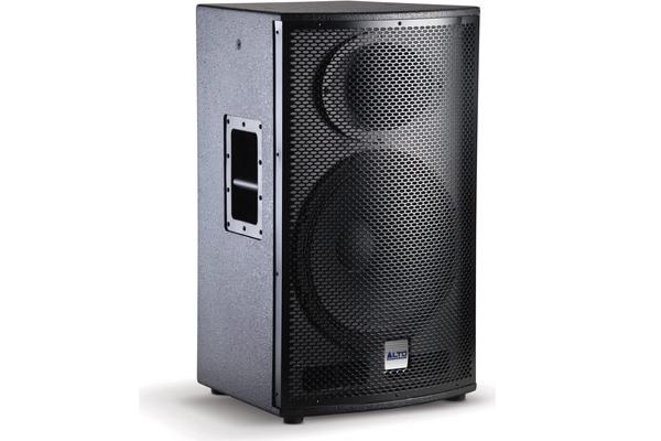 Alto-Professional-TOURMAX-SX115-sku-11400015