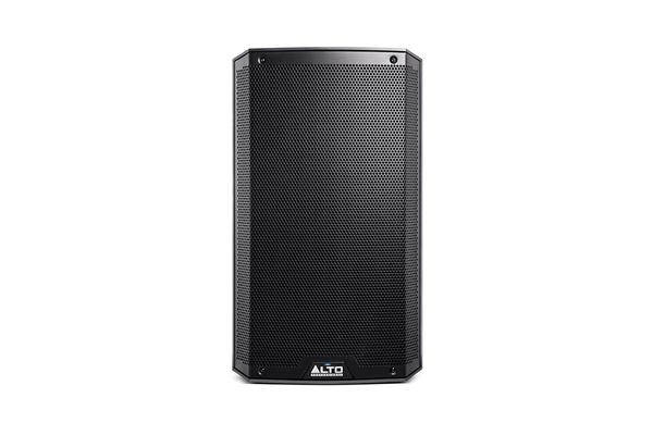 Alto TRUESONIC TS212W (Wireless)