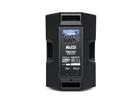 Alto ALTO TRUESONIC TS215W (Wireless)
