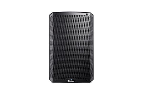 Alto TRUESONIC TS215W (Wireless)